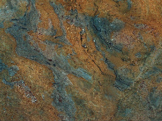 Turquoise Tampa Bay Marble And Granite