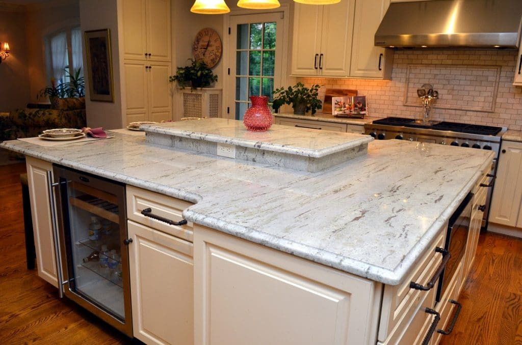 Deep Kitchen Sinks And Faucets