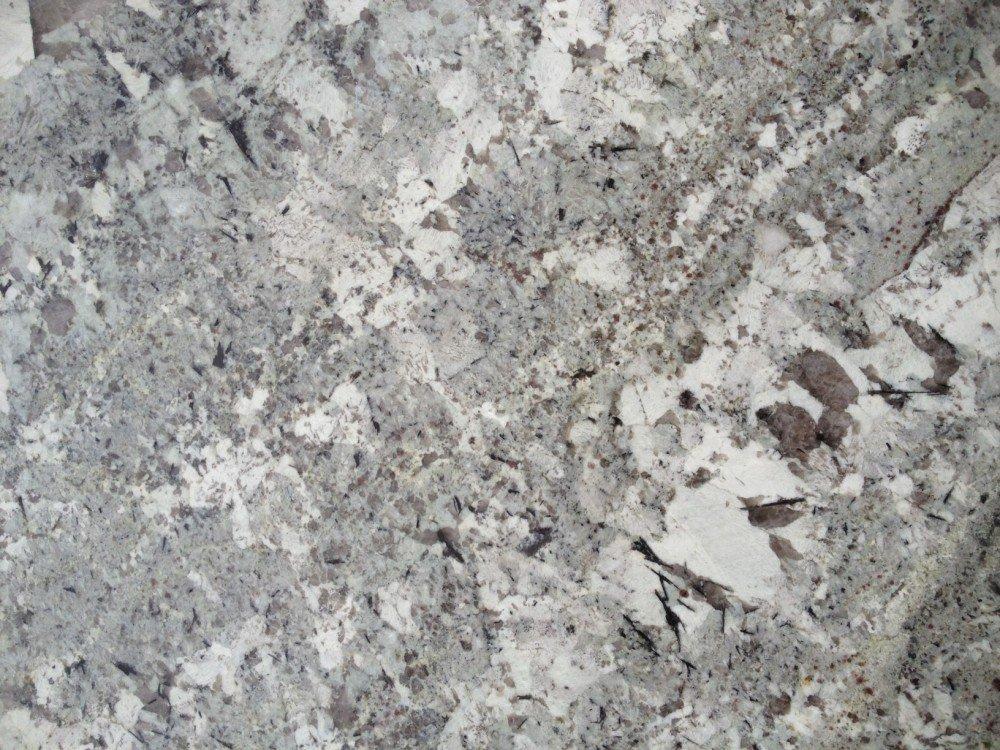 minsk green granite
