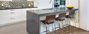benefits of Caesarstone