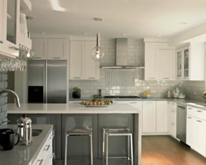 benefits of Caesarstone in Tampa Bay