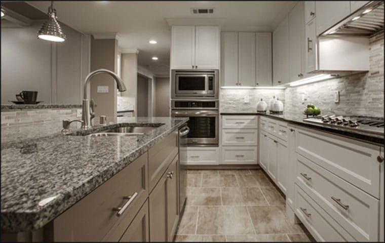 SЕlЕСtІng ThЕ RІght Kitchen Countertop FОr Your Kitchen