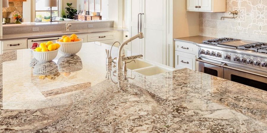 How to Get the Best Price on Kitchen Granite Countertops – Must See!