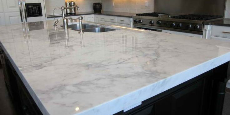 Ordinaire Tampa Bay Marble U0026 Granite