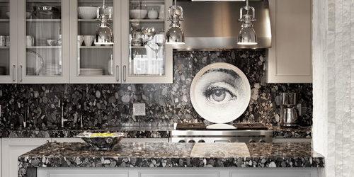 Great Tampa Bay Marble U0026 Granite