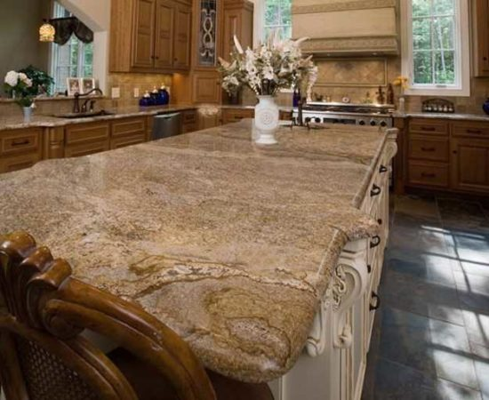 Granite Countertops in pinellas park