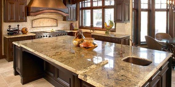 Image result for Enhance Beauty And Functionality With Timeless Granite