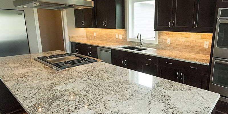 Tampa Bay Marble U0026 Granite