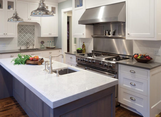 Quartz Countertops in Pinellas Park FL
