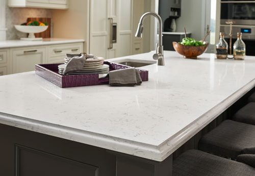 Quartz Countertop Largo Florida
