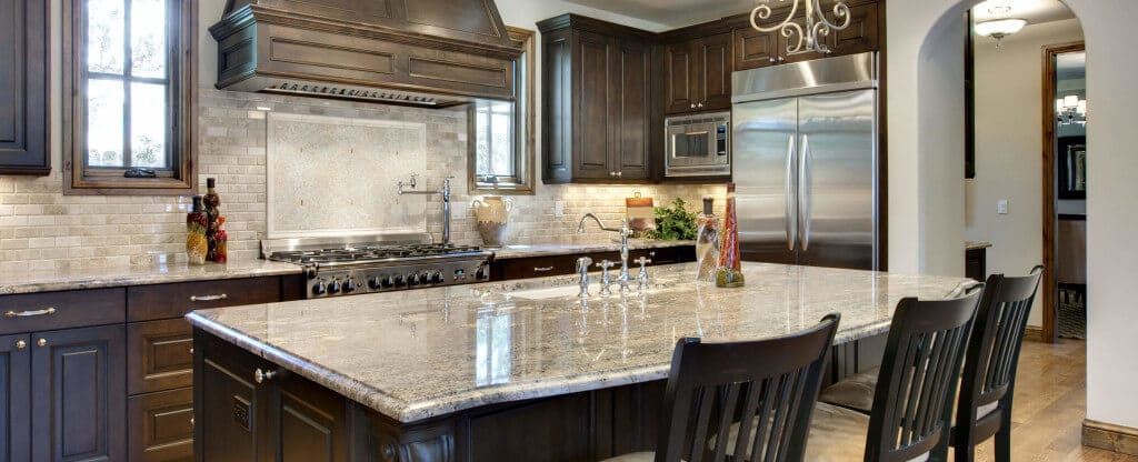 Kitchen Designers In St Petersburg Love Quartz