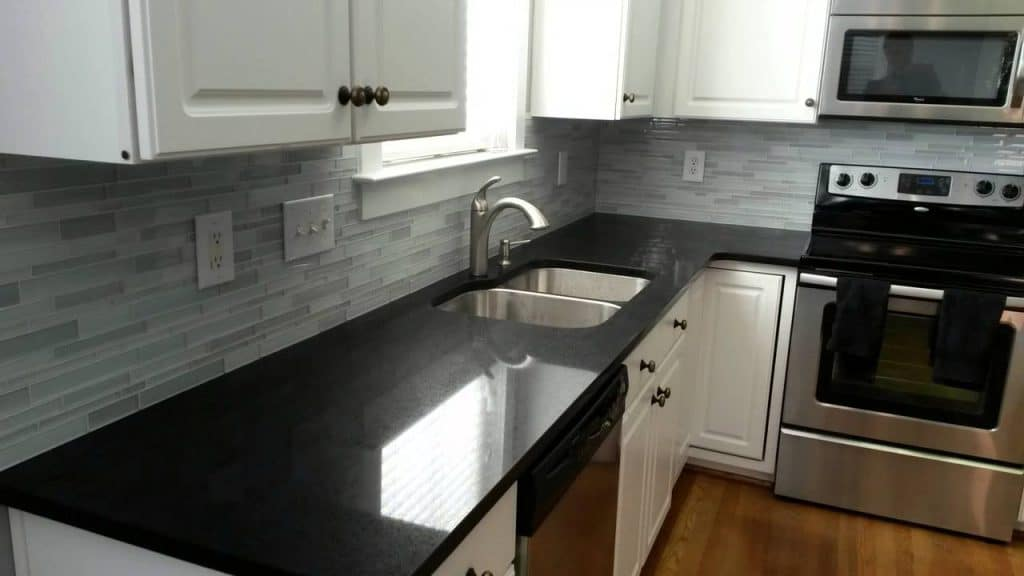 Quartz Countertops Are The Latest Craze In Clearwater Florida