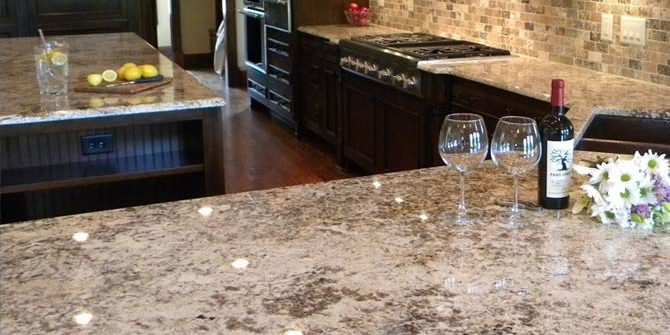Tampa Bay Marble U0026 Granite