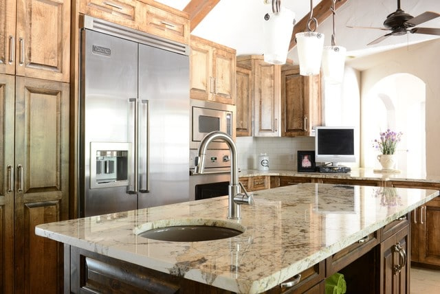 Find Out Why Quartzite Countertops Are A Great Choice In Tampa