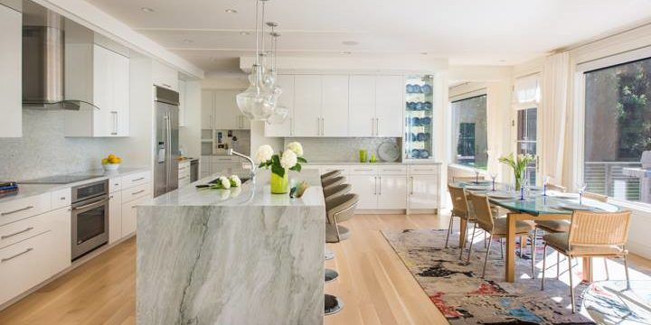 What Are Quartzite Countertops Tampa Kitchen Designer