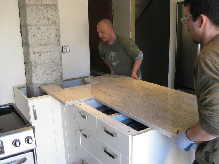 installing laminate countertops corner read this before installing marble countertops tampa 652