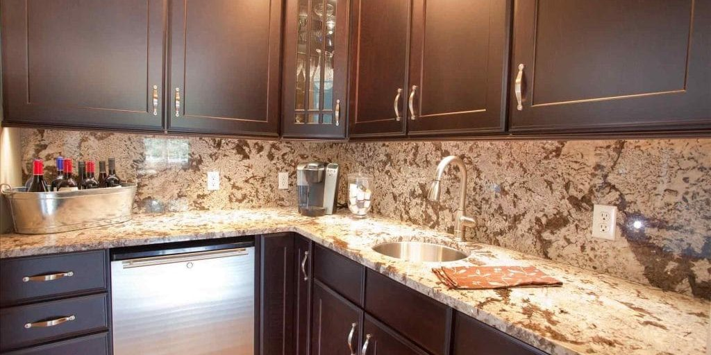 countertops to replace kitchen how videos tile countertop diy projects a