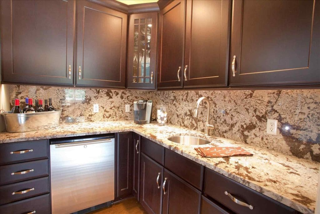 When To Replace Your Kitchen Countertops Top Tips