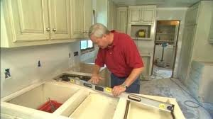 When to replace your kitchen countertops in Tampa