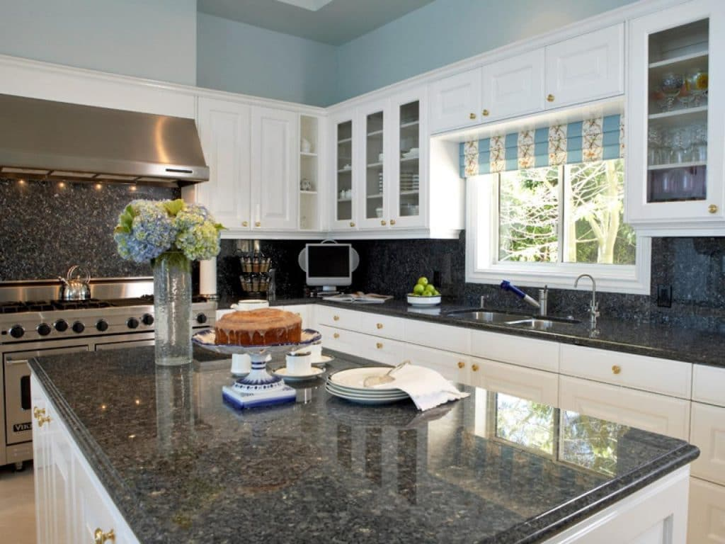 Merveilleux 5 Tips For Buying The Best Granite Countertops In Tampa Bay