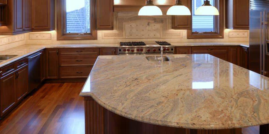 Granitemarble Tampa Bay Marble And Granite