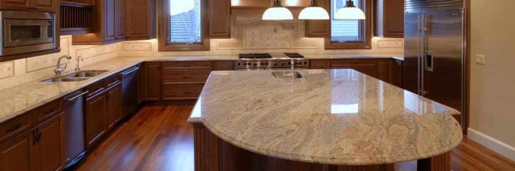 Genial Ways To Choose The Right Granite Countertops Supplier In Tampa