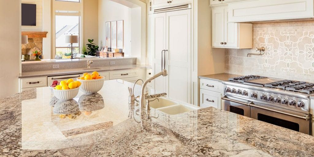 kitchens glass gallery tampa and color floating white pictures countertops cabinet with kitchen granite cabinets wooden of countertop photos style cream colored