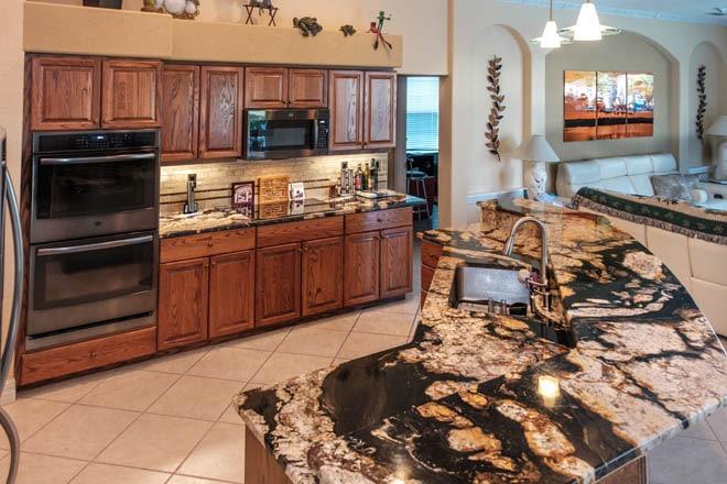 1 Granite Countertops Tampa Bay – Tampa Granite Countertops