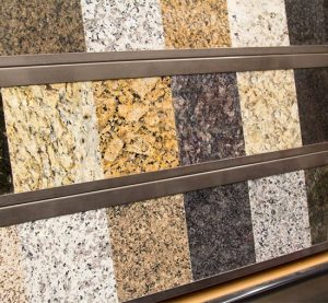 How Much Do Kitchen Granite Countertops Cost in Tampa Bay?