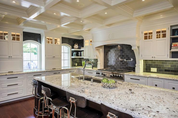 1 granite countertops tampa bay tampa granite countertops must see