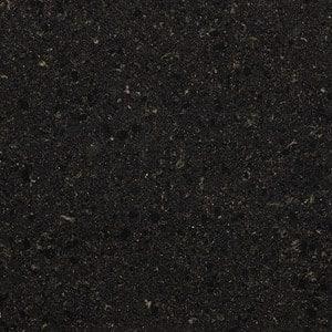 Cambria Quartz - Tampa Bay Marble and Granite