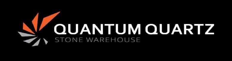 Quantum Quartz Tampa Bay Marble And Granite