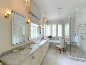 vanity tops for bathrooms
