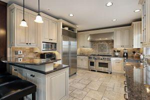 Buy Granite Countertops In Tampa Bay