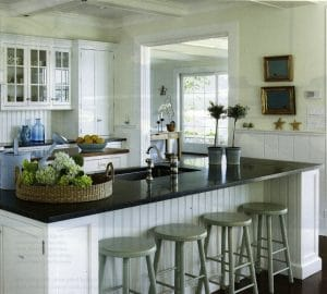 kitchen countertop options in Tampa Bay FL