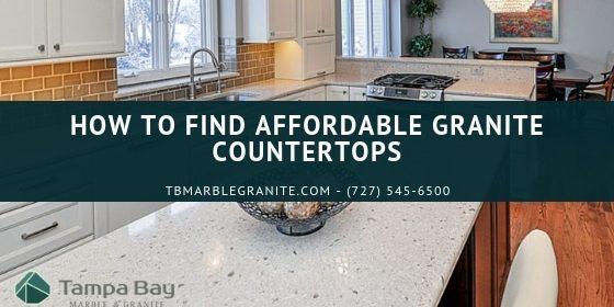 Granite How