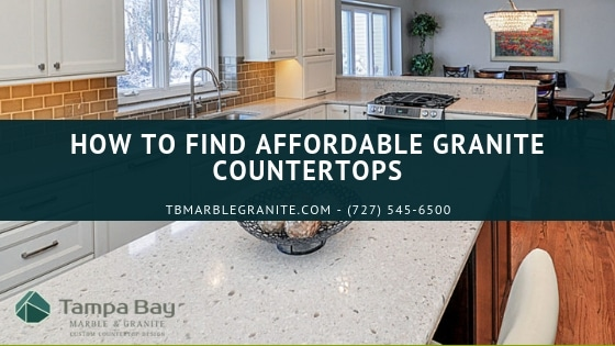 Category Archives Granite