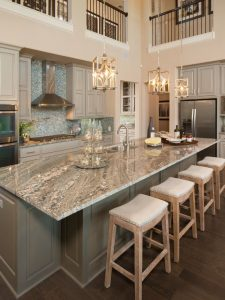 factory direct countertops tampa bay