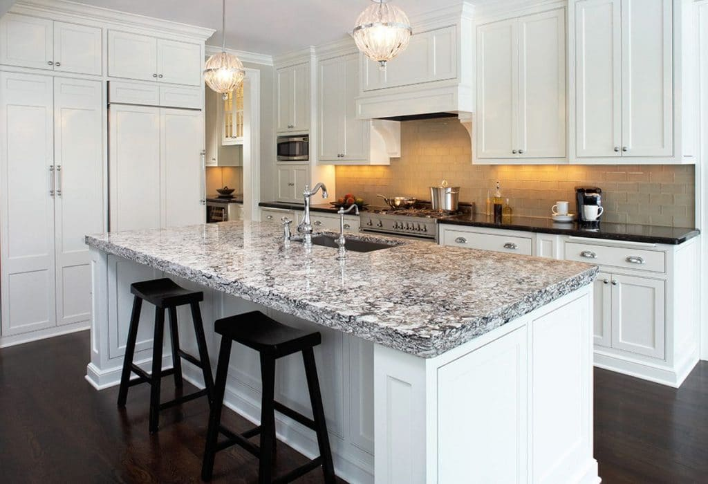 Caesarstone Countertops: What You Need to Know Before Buying