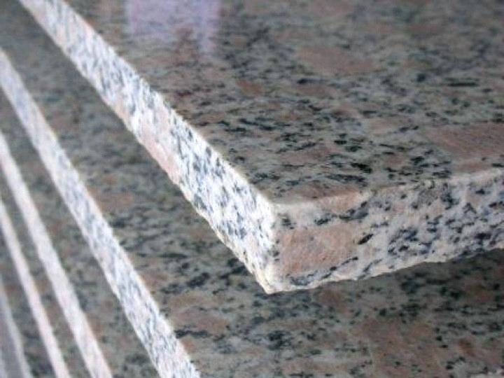 precut granite countertops