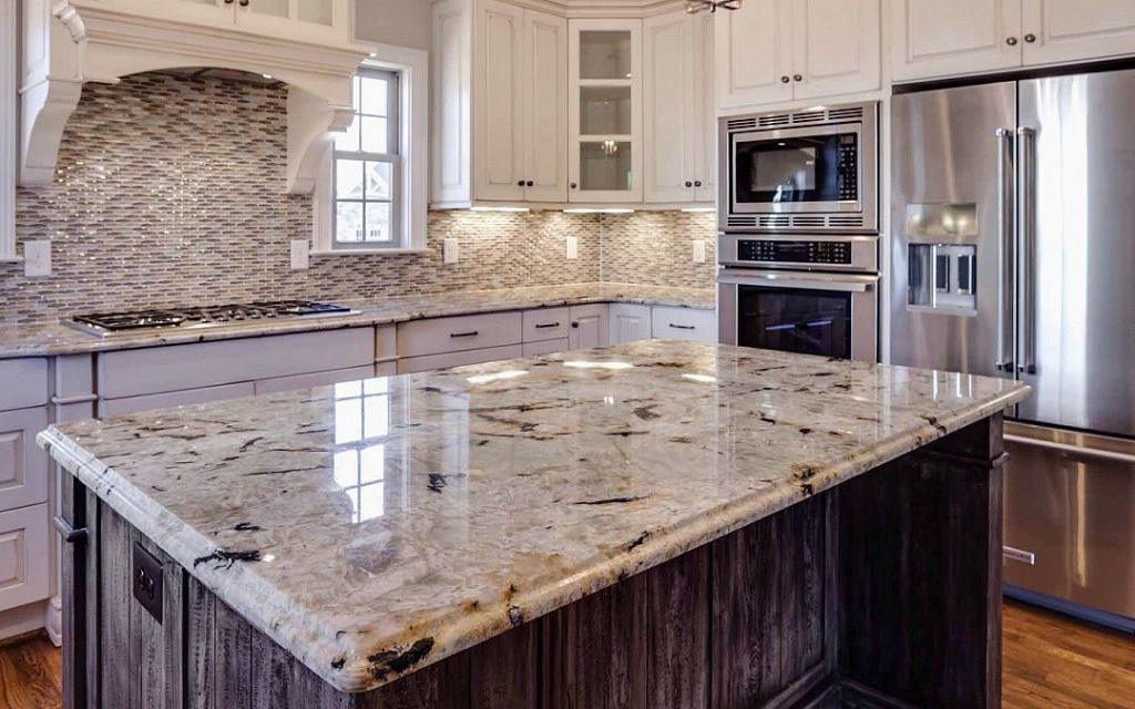 Largo granite fabricators