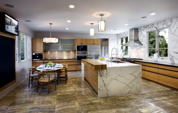 quality kitchen countertops
