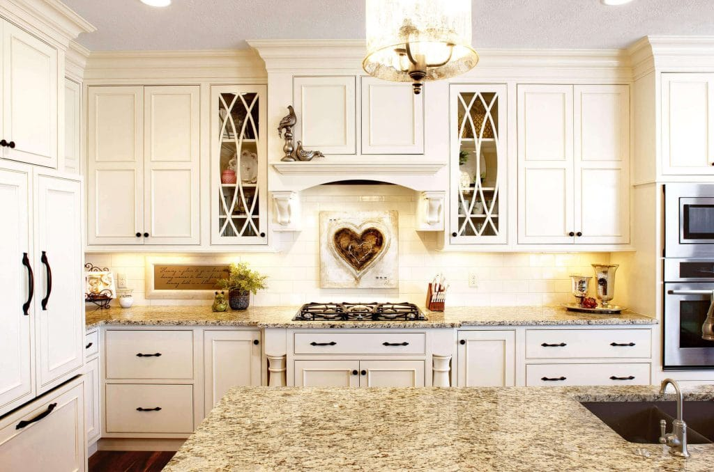 deals on kitchen countertops in Tampa