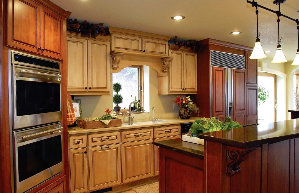 discounts on kitchen countertops in Tampa