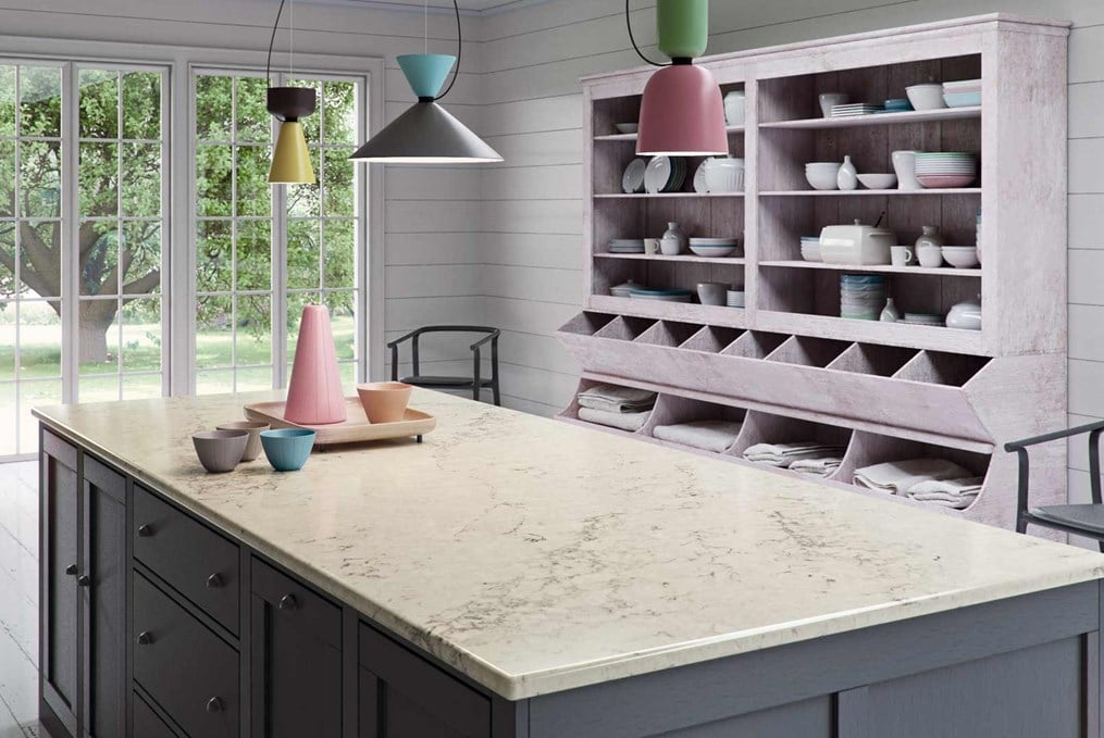 save on Tampa Countertops