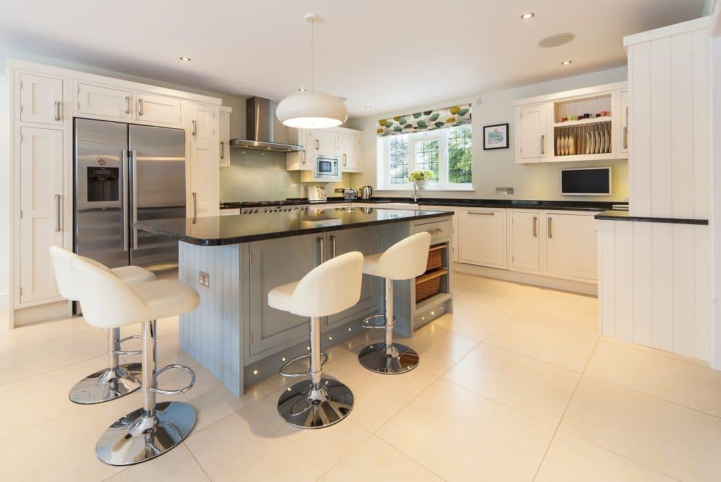 Granite Countertops Buying Guide