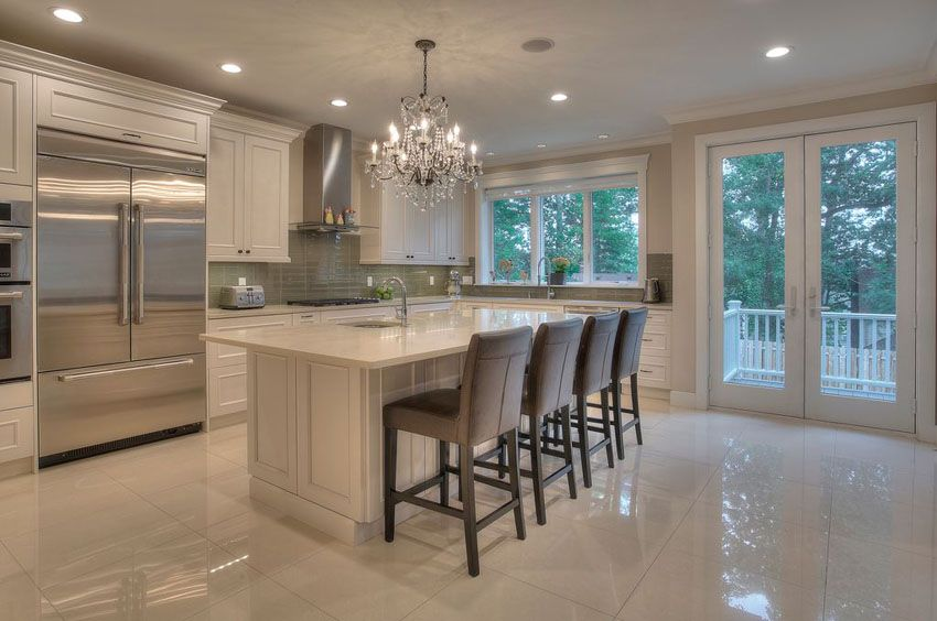 exquisite countertops at unbelievably low prices