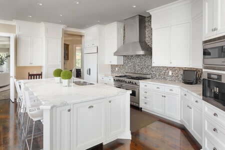 affordable countertops in Tampa