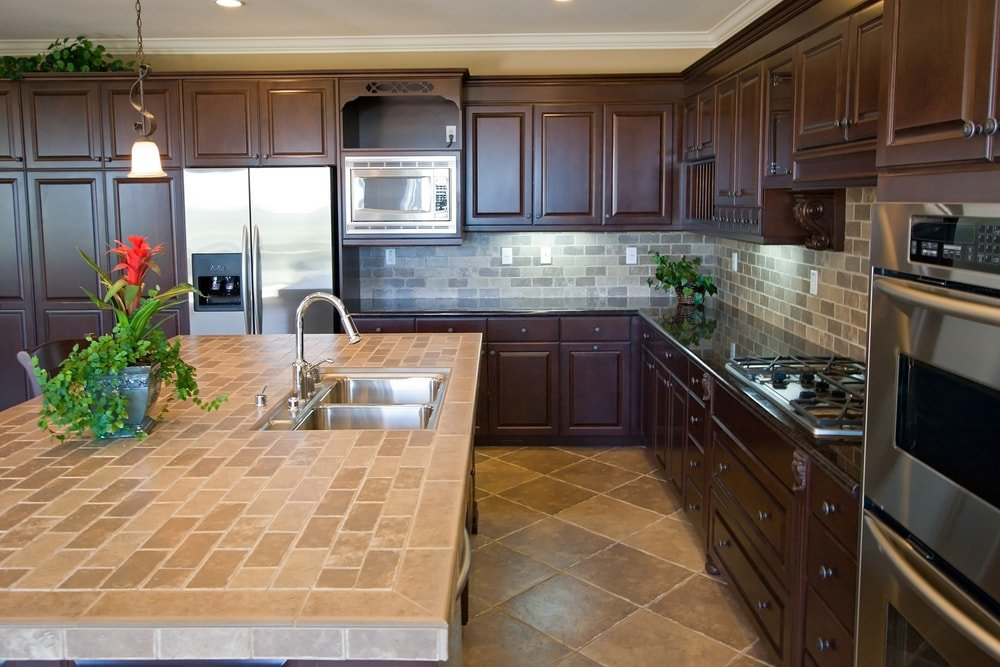 lowest prices on countertops in Tampa