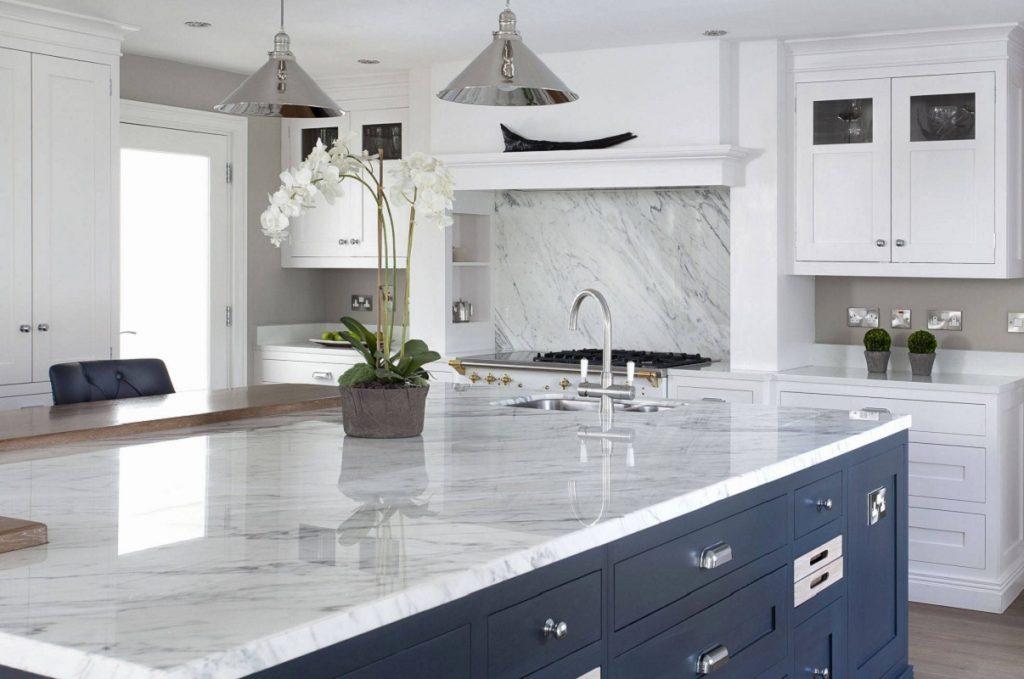 Tampa Bay kitchen countertops